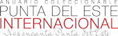 PuntaDelEsteInternacional.com